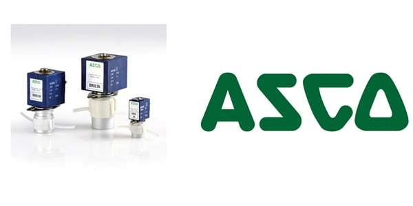 ASCO 284 solenoid valves. TampD are an ASCO Numatics Authorised Distribution Channel. 1 asco solenoid 12v wiring diagram asco solenoid coil, three way asco solenoid valve wiring diagram at creativeand.co