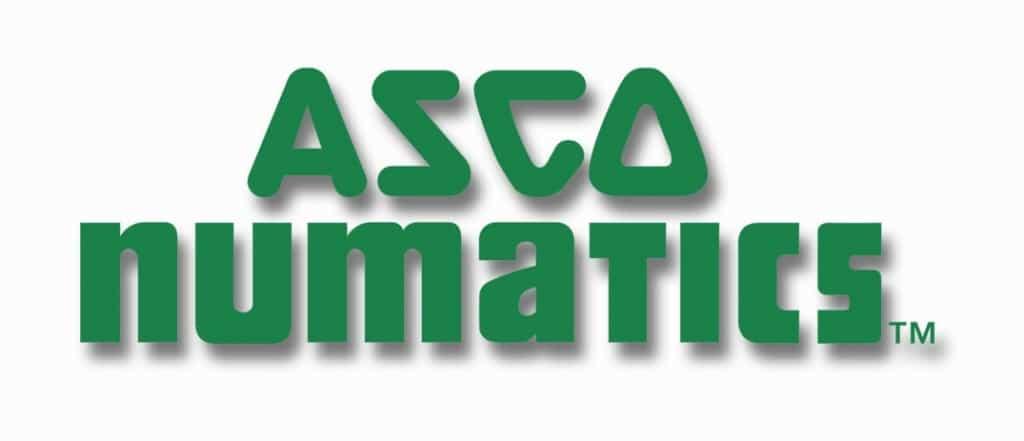 ASCO Numatics Solenoid Valves 1024x441 asco valves, asco solenoid valves, atex sil 3 solenoid valve asco asco solenoid valve wiring diagram at creativeand.co