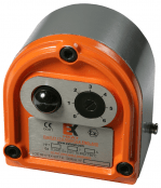 Hazardous Area Thermostats | Flameproof Air & Process Sensing Thermostat Zone 1 Zone 2 | EXHEAT AFT