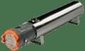 EXHEAT FP-MLH Ex d Flameproof Mini Line Heaters – ATEX Certified Zone 1 & Zone 2 Hazardous Area