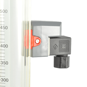 Limit Switches