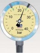 Pressure Gauge – Nitelitegage Pressure Gauge