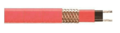 Chromalox SRM/E Self-Regulating Trace Heating Cable (Medium Temperature – 302°F 150°C)