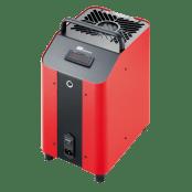 Sika TP 17 166 Temperature Calibrator : Dry Block -35 to 165 °C Temperatures