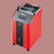 Sika TP 17 200 S Temperature Calibrator : Dry Block -55 to 200 °C Temperatures