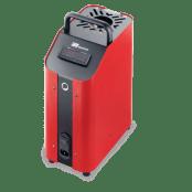 Sika TP 17 650 Temperature Calibrator : Dry Block 0 to 650 °C Temperatures