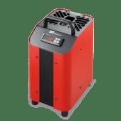 Sika TP 17 ZERO Temperature Calibrator : Dry Block -10 to 100 °C Temperatures