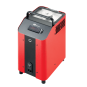 Sika TP M 165 S Temperature Calibrator : Dry Block -35 to 165 °C Temperatures