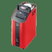Sika TP M 225 S Temperature Calibrator : Dry Block 0 to 255°C Temperatures