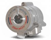 Spectrex 40/40 UV/IR Flame Detector – ATEX & IECEx Zone 1 Hazardous Area & SIL2