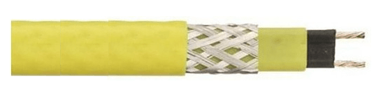 Chromalox SRP Trace Heating Cable