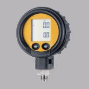 Digital Pressure Gauge Sika D-Ex Hazardous Area Certified (Explosion Proof)