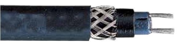 EasyHeat SR Heater Cable