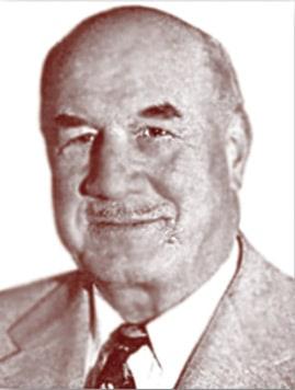 Edwin L. Wiegand