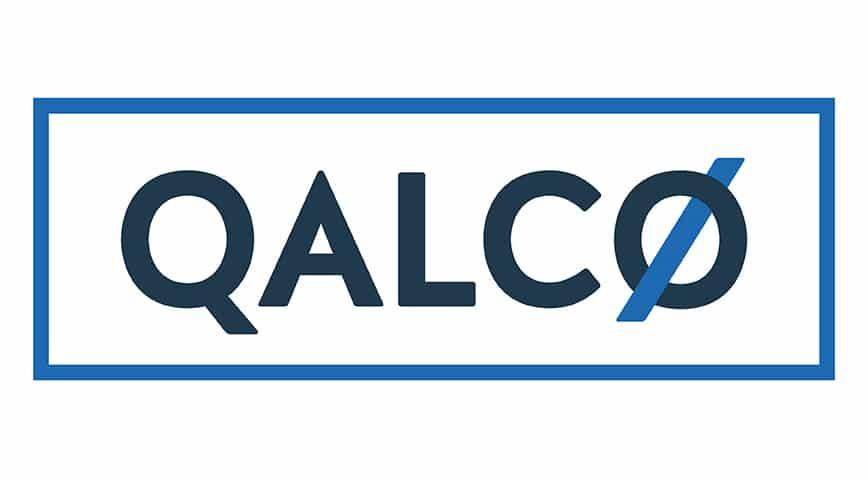 Qalco Water Meters
