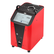 Sika TP 37 165 E Temperature Calibrator : Dry Block -35 to 165 °C Temperatures