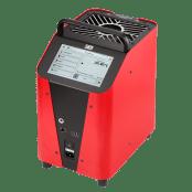 Sika TP 37 700 E Temperature Calibrator : Dry Block 0 to 700 °C Temperatures