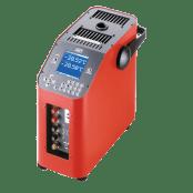 Sika TP 38 165 Temperature Calibrator : Dry Block -35 to 165 °C Temperatures