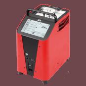 Sika TP 3M 255 E Temperature Calibrator : Dry Block 0 to 255 °C Temperatures