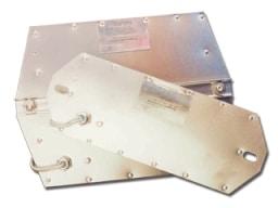 Thermon HT Hopper Heating Module