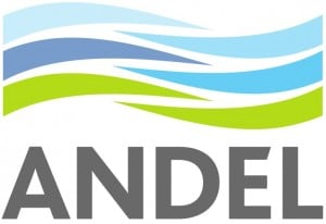 Andel 8 Zone Water Leak Detection