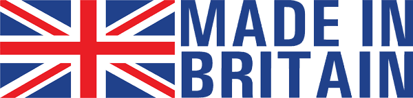 Drum Heaters IBC Heaters - Made In Britain UK