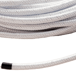 Leak Detection Cables – Andel 4 Zone Water Leak Detection