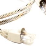 Leak Detection Cables – Andel 8 Zone Water Leak Detection