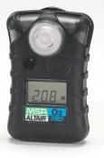 MSA ALTAIR Pro Single Gas Detector