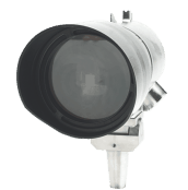 MSA Ultima OPIR-5 Open Path Infrared Detector