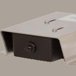 Oil Leak Detection System – Andel Floodline Oil Sensor