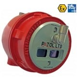 Conveyor Fire Detection – Using Patol Flame Sensors To Prevent Fire