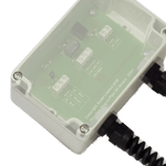 Pipe-in-Pipe Leak Detection Sensor – Andel Floodline DP01
