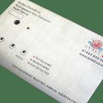 Refrigerant Gas Sensor – Andel Floodline RGD1301m