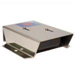 Water Leak Detection Sensor – Andel Floodline Point