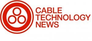Cable Technology News