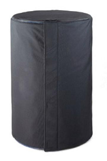 Drum Heater – Insulated Drum Jacket HIJD