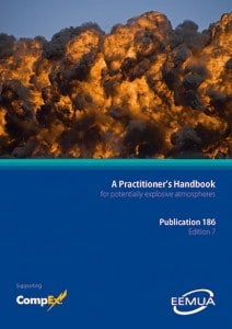 EEMUA 186 Hazardous Area Practitioners Handbook