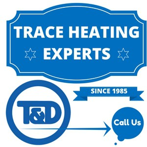 Trace Heating Specialists