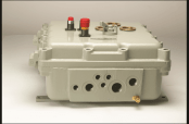 Enclosures, Motor Starters & Isolators –  Hazardous Area Zone 1 & Zone 2 ATEX Certified