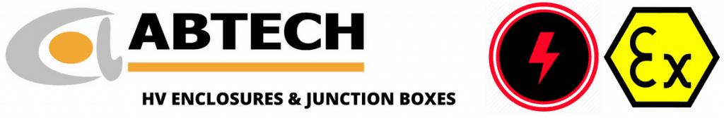 HV Enclosures Junction Boxes