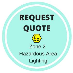 Hazardous Area Lighting