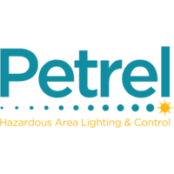 Petrel Lighting, Motor Starters & Isolators (Hazardous Area Zone 1 & Zone 2 ATEX)