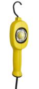 Wolf SP-600L ATEX LED Inspection Leadlamp