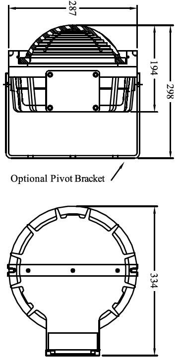 zone 1 bulkhead