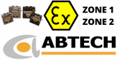 Zone 1 & Zone 2 GRP Assembled Enclosures & Junction Boxes – ATEX Hazardous Area