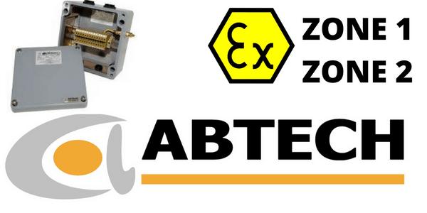 Zone 1 & Zone 2 GRP Enclosures & Junction Boxes - ATEX Hazardous Area