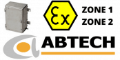 Zone 1 & Zone 2 Stainless Steel Enclosures & Junction Boxes – ATEX Hazardous Area