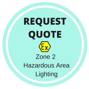 Zone 2 Hazardous Area Lighting