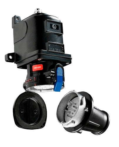 Marechal DX Plugs Metal Decontactor